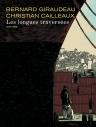 Dupuis roman graphique bande dessinée matelot