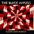 The-Black-Angels-clear-lake-forest