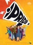 Pride-affiche