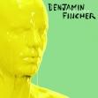 Benjamin_Finsher_disc_rectov2_12x12CMJN-2