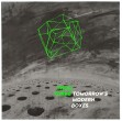 Thom-Yorke-Tomorrows_Modern_Boxes