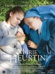 Marie-Heurtin-affiche