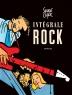 intégrale-rock-couv