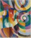 Delaunay-prismes-electriques