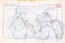 layout-miyazaki