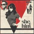 she-him-classics