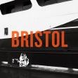 bristol-cover