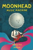 Moonhead-music-machine