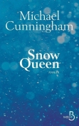 snow-queen-cunningham