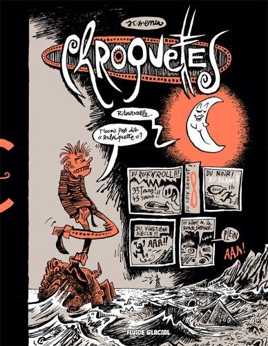 chroquettes-JC-Menu
