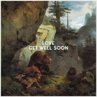 get-well-soon-love