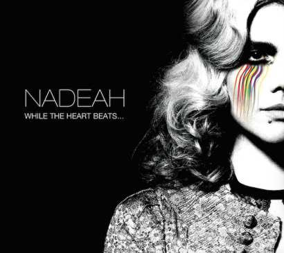 nadeah-while-heart-beats