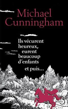 cunningham-ils-vecurent-heureux